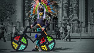 bici-azteca-web-larga