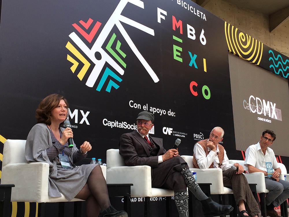 Foto: Carlos Díaz