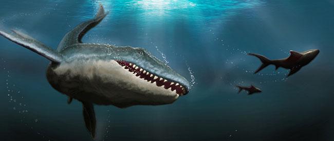 mosasaurio-web-larga