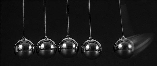 photolibro fracisco guzmán-6-web-larga