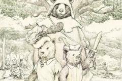 Osos_gummi_aviles-web