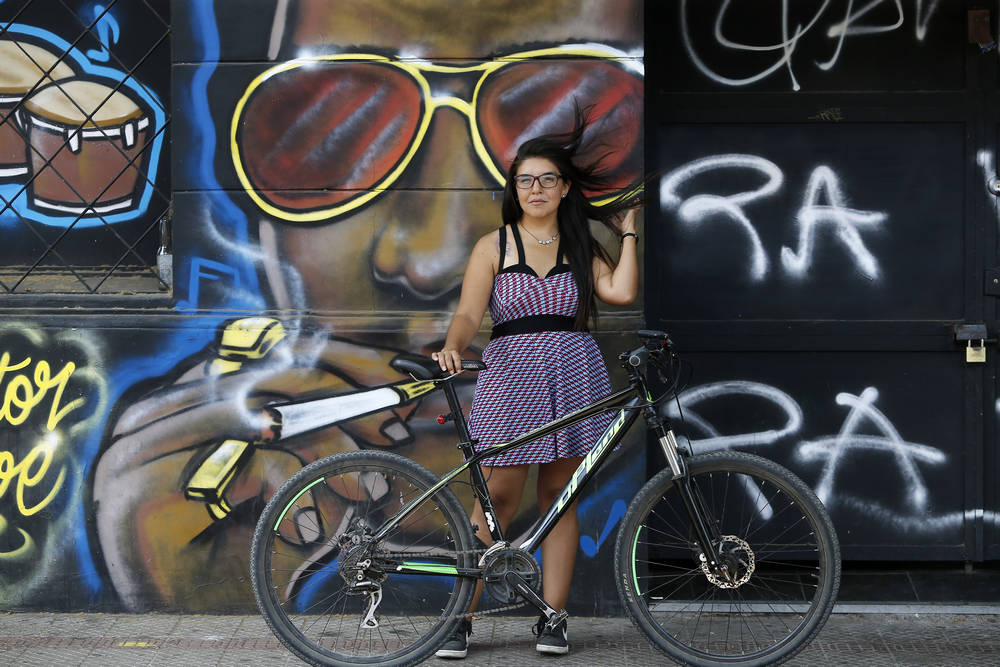1a bici-02