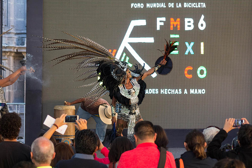 Foto: Luis Ramírez