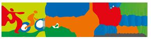 ciclorecreovia-logo-10-años-web-011