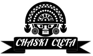 19466458_1986263594936951_5469317710436248791_o-logo