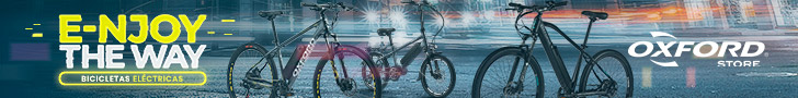 Banner-E-Bikes01[2]