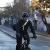 El rol de la Bicicleta en tiempos de Covid19: más seguro ante contagio y descongestión de transporte público