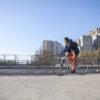 Bicicleta para el Coronavirus